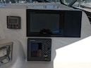 Wellcraft-350 Flybridge  2003-Pura Vida Fort Lauderdale-Florida-United States-1587082 | Thumbnail