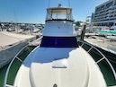 Wellcraft-350 Flybridge  2003-Pura Vida Fort Lauderdale-Florida-United States-1587096 | Thumbnail