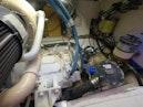 Wellcraft-350 Flybridge  2003-Pura Vida Fort Lauderdale-Florida-United States-1587092 | Thumbnail