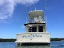 Wellcraft-350 Flybridge  2003-Pura Vida Fort Lauderdale-Florida-United States-1587095 | Thumbnail