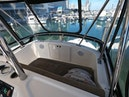 Wellcraft-350 Flybridge  2003-Pura Vida Fort Lauderdale-Florida-United States-1587084 | Thumbnail