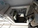 Wellcraft-350 Flybridge  2003-Pura Vida Fort Lauderdale-Florida-United States-1587088 | Thumbnail