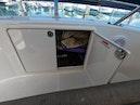 Wellcraft-350 Flybridge  2003-Pura Vida Fort Lauderdale-Florida-United States-1587086 | Thumbnail