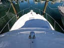 Wellcraft-350 Flybridge  2003-Pura Vida Fort Lauderdale-Florida-United States-1587098 | Thumbnail