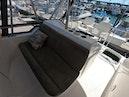 Wellcraft-350 Flybridge  2003-Pura Vida Fort Lauderdale-Florida-United States-1587085 | Thumbnail