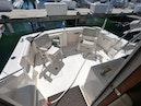 Wellcraft-350 Flybridge  2003-Pura Vida Fort Lauderdale-Florida-United States-1587064 | Thumbnail