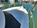 Wellcraft-350 Flybridge  2003-Pura Vida Fort Lauderdale-Florida-United States-1587093 | Thumbnail