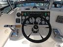 Wellcraft-350 Flybridge  2003-Pura Vida Fort Lauderdale-Florida-United States-1587083 | Thumbnail