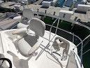 Wellcraft-350 Flybridge  2003-Pura Vida Fort Lauderdale-Florida-United States-1587087 | Thumbnail