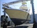 Tiara Yachts-Open 2006-DEVOCEAN Kingston-Jamaica-1587111   Thumbnail