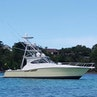 Tiara Yachts-Open 2006-DEVOCEAN Kingston-Jamaica-1587099   Thumbnail