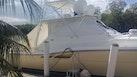 Tiara Yachts-Open 2006-DEVOCEAN Kingston-Jamaica-1587101   Thumbnail