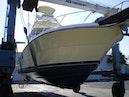 Tiara Yachts-Open 2006-DEVOCEAN Kingston-Jamaica-1587110   Thumbnail