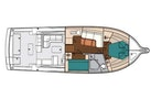 Tiara Yachts-Open 2006-DEVOCEAN Kingston-Jamaica-1587112   Thumbnail