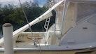 Tiara Yachts-Open 2006-DEVOCEAN Kingston-Jamaica-1587102   Thumbnail