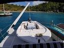 DeFever-RPH 1992-MISS MANJA Culabra-Puerto Rico-1587306 | Thumbnail