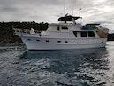 DeFever-RPH 1992-MISS MANJA Culabra-Puerto Rico-1587201 | Thumbnail