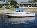 Bertram-Moppie 1993-Domino Punta Gorda-Florida-United States-1587366 | Thumbnail