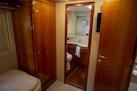 Ferretti Yachts-830 2006 -Florida-United States-1669487   Thumbnail