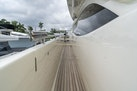 Ferretti Yachts-830 2006 -Florida-United States-1669458   Thumbnail