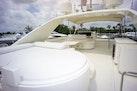Ferretti Yachts-830 2006 -Florida-United States-1669461   Thumbnail