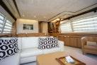 Ferretti Yachts-830 2006 -Florida-United States-1669473 | Thumbnail