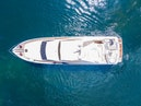 Ferretti Yachts-830 2006 -Florida-United States-1780408 | Thumbnail