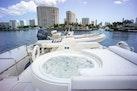 Ferretti Yachts-830 2006 -Florida-United States-1780427 | Thumbnail