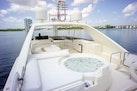 Ferretti Yachts-830 2006 -Florida-United States-1780431 | Thumbnail