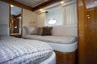 Ferretti Yachts-830 2006 -Florida-United States-1669489 | Thumbnail