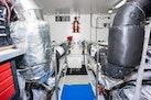 Ferretti Yachts-830 2006 -Florida-United States-1780411 | Thumbnail