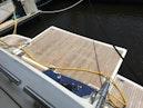 Ferretti Yachts-830 2006 -Florida-United States-1588293 | Thumbnail