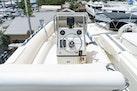 Ferretti Yachts-830 2006 -Florida-United States-1669460   Thumbnail