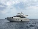 Ferretti Yachts-830 2006 -Florida-United States-1607653   Thumbnail