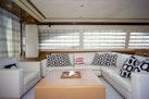 Ferretti Yachts-830 2006 -Florida-United States-1669470 | Thumbnail
