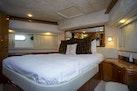 Ferretti Yachts-830 2006 -Florida-United States-1669492 | Thumbnail