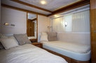 Ferretti Yachts-830 2006 -Florida-United States-1669485   Thumbnail