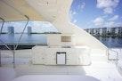 Ferretti Yachts-830 2006 -Florida-United States-1780425 | Thumbnail