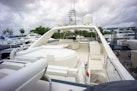 Ferretti Yachts-830 2006 -Florida-United States-1669463   Thumbnail