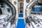 Ferretti Yachts-830 2006 -Florida-United States-1780412 | Thumbnail
