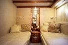 Ferretti Yachts-830 2006 -Florida-United States-1669486   Thumbnail