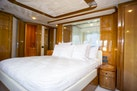 Ferretti Yachts-830 2006 -Florida-United States-1669479 | Thumbnail