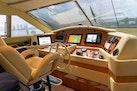 Ferretti Yachts-830 2006 -Florida-United States-1780409 | Thumbnail