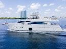 Ferretti Yachts-830 2006 -Florida-United States-1780404 | Thumbnail