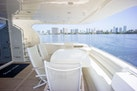 Ferretti Yachts-830 2006 -Florida-United States-1780416 | Thumbnail