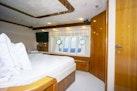 Ferretti Yachts-830 2006 -Florida-United States-1669483   Thumbnail