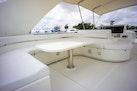 Ferretti Yachts-830 2006 -Florida-United States-1669464   Thumbnail