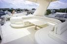Ferretti Yachts-830 2006 -Florida-United States-1669462   Thumbnail