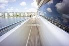 Ferretti Yachts-830 2006 -Florida-United States-1780420 | Thumbnail