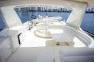 Ferretti Yachts-830 2006 -Florida-United States-1780432 | Thumbnail